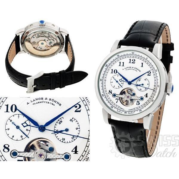 Часы  A.Lange & Sohne №MX2346