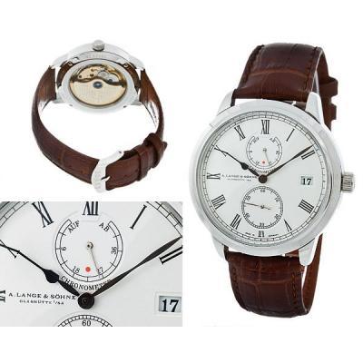 Годинник A.Lange & SohneJubilaums-Langematic №M2644