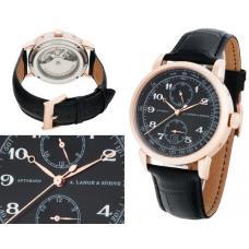 Часы  A.Lange & Sohne №N1573