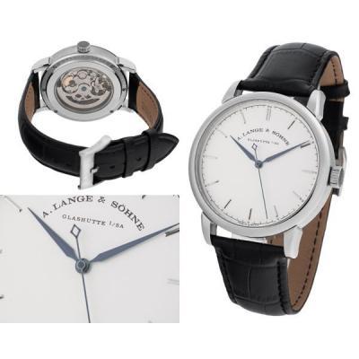 Годинник A.Lange & Sohne №MX1921