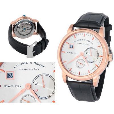 Годинник A.Lange & Sohne №N0523