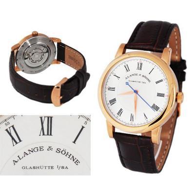 Годинник A.Lange & Sohne №N0021