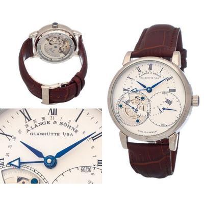 Часы  A.Lange & Sohne №N0865