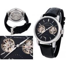 Часы  A.Lange & Sohne Saxonia №N1746