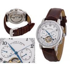 Часы  A.Lange & Sohne №N0867