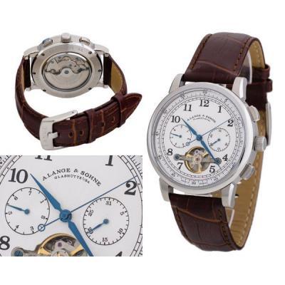 Годинник A.Lange & Sohne №N0867
