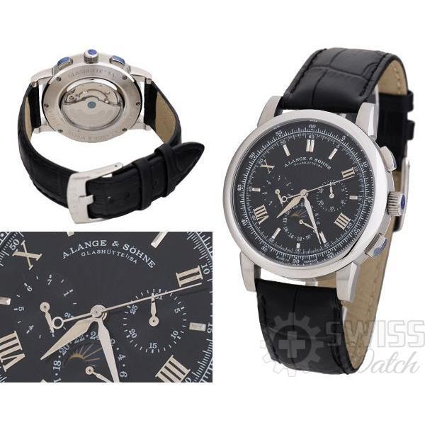 Часы  A.Lange & Sohne №N0868