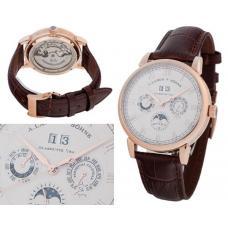 Часы  A.Lange & Sohne №MX1945