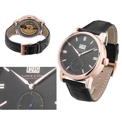 Годинник A. Lange & Sohne Модель N2657