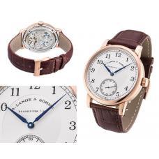 Годинник A. Lange & Sohne Модель N2662