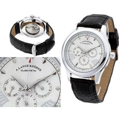 Часы  A.Lange & SohneSaxonia №MX3021