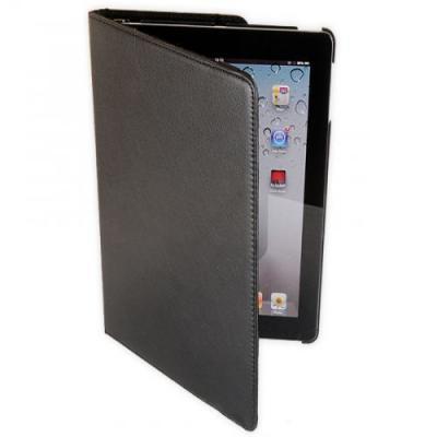 Чохол iPad модель №S110
