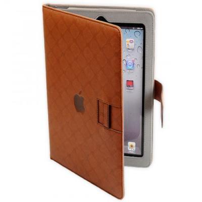 Чохол для iPad Apple Модель №S101