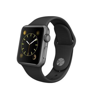 Apple Watch Модель MX3176