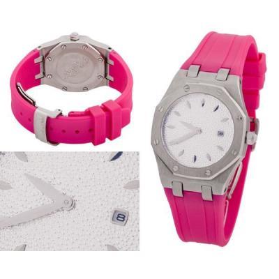 Часы  Audemars Piguet Royal Oak №N1529