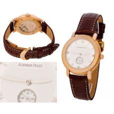 Часы  Audemars Piguet Jules Audemars №MX1762