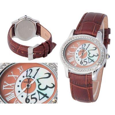 Часы  Audemars Piguet Millenary №MX0706