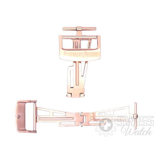 Ремешок  модель №R343