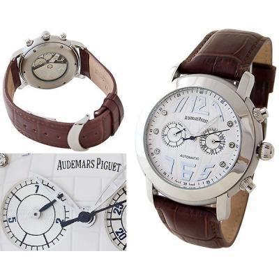 Годинник Audemars Piguet Jules Audemars №SAP018