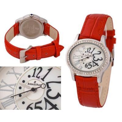 Часы  Audemars Piguet Millenary №N0892