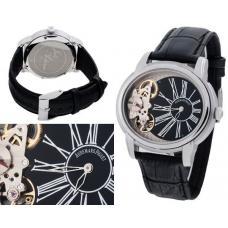 Часы  Audemars Piguet Millenary №N1758