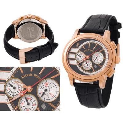 Часы  Audemars Piguet Millenary №N0901