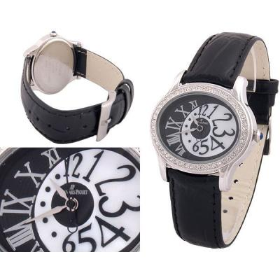 Часы  Audemars Piguet №MX0236