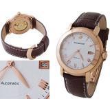 Часы  Audemars Piguet Jules Audemars 3120 №SAP1