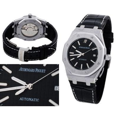 Часы  Audemars Piguet Royal Oak №N1754