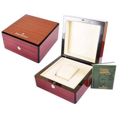 Упаковка Audemars Piguet модель №85