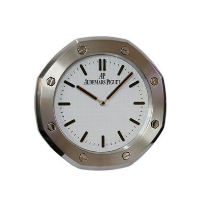 Настенные часы Audemars Piguet модель №WC007