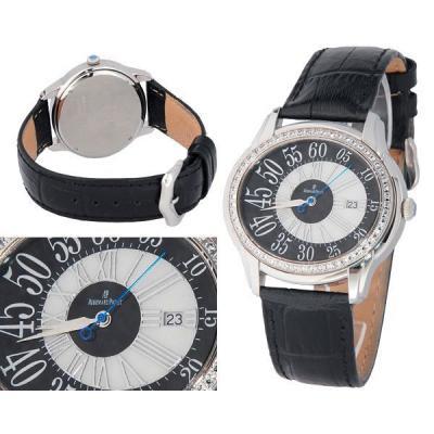Часы  Audemars Piguet Millenary №MX0695