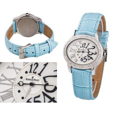 Часы  Audemars PiguetLadies\\\' Millenary №N0891