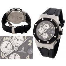 Часы  Audemars Piguet Royal Oak Offshore №MX1766