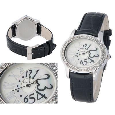Часы  Audemars Piguet №MX0699