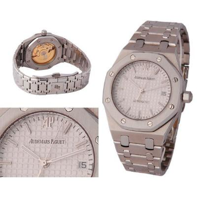 Часы  Audemars Piguet Royal Oak Automatic №M1774