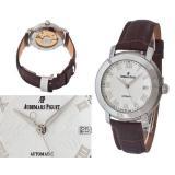 Часы  Audemars Piguet Jules Audemars №MX1646