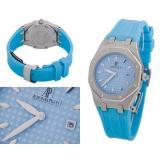 Часы  Audemars Piguet Royal Oak №N1529-1