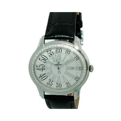 Часы  Audemars Piguet №M4438