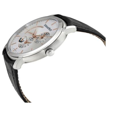 Часы Audemars Piguet Модель 26380BC.OO.D002CR.01