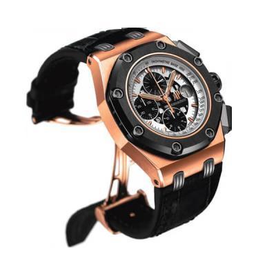 Годинник Audemars Piguet Модель 26078RO.OO.D002CR.01