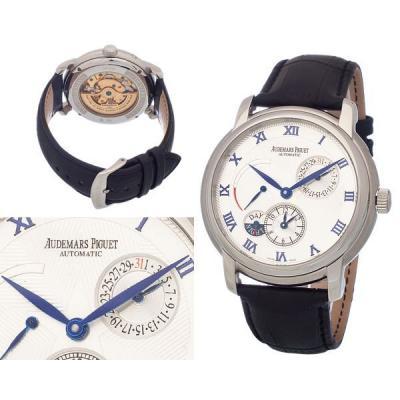 Годинник Audemars Piguet Jules Audemars №N0898