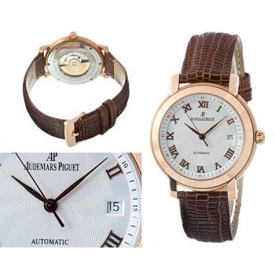 Годинник Audemars Piguet Jules Audemars №M2387