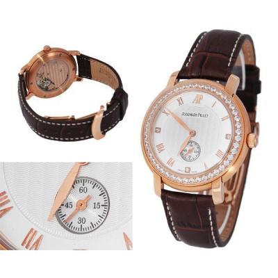 Часы  Audemars Piguet №N0189