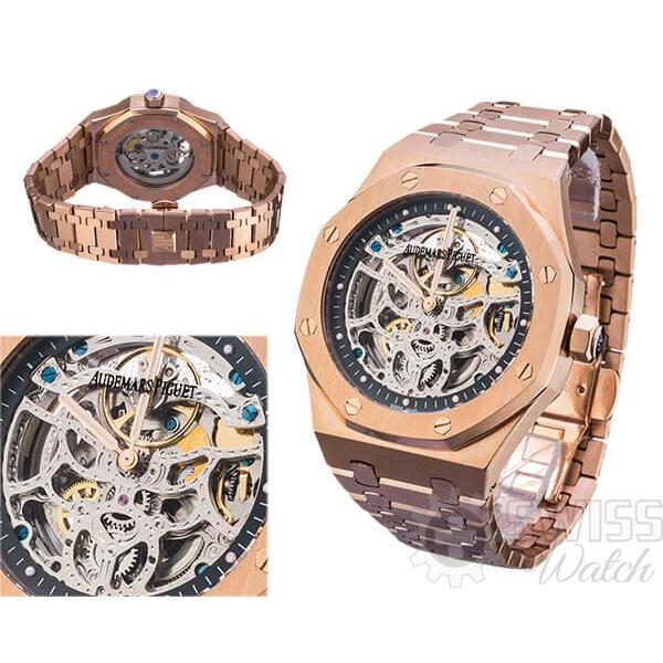 Копия часов Audemars Piguet MX3378