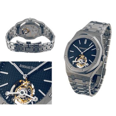 Копия часов Audemars Piguet MX3394