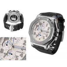 Копия часов Audemars Piguet MX3398