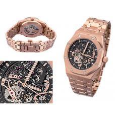 Копия часов Audemars Piguet MX3399