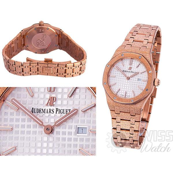 Копия часов Audemars Piguet MX3422