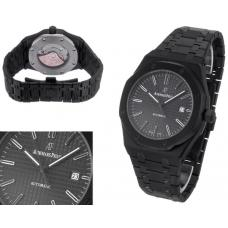 Часы Audemars Piguet Модель N2677